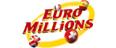 Europe - Euro Millions