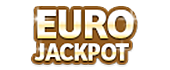 Europe - Eurojackpot