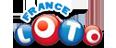 France - Lotto