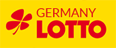 Germany - Lotto