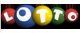 Kenya - Lotto