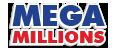 US - Mega Millions