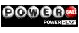 US - Powerball