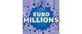 UK - EuroMillions